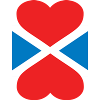 Scottish Cardiac Society