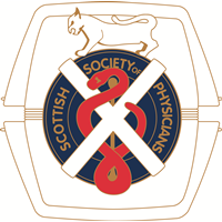 Scottish Society of Physicians