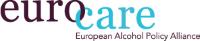 Eurocare logo