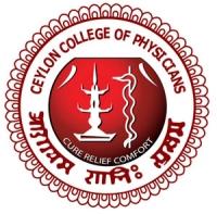 Ceylon College of Physicians