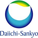 Daiichyo Sankyo logo