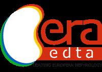 ERA-EDTA Logo