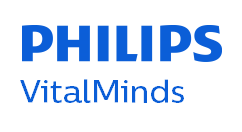 Philips - Vitalminds