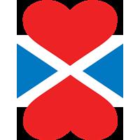 Scottish Cardiac Society