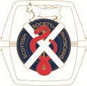 Scottish Society of Physicians Logotype